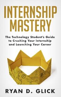 Cover Internship Mastery