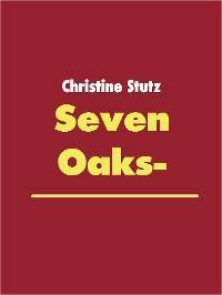 Cover Seven Oaks-