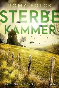 Cover Sterbekammer