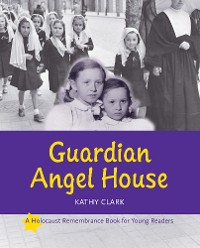 Cover Guardian Angel House