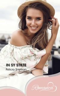 Cover In sy stilte