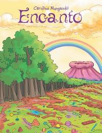 Cover Encanto