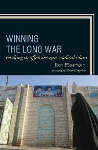 Cover Winning the Long War