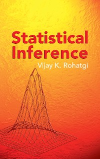 Cover Statistical Inference