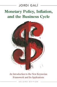 Cover Monetary Policy, Inflation, and the Business Cycle