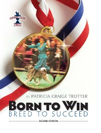 Cover Born to Win, Breed to Succeed
