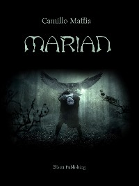 Cover Marian
