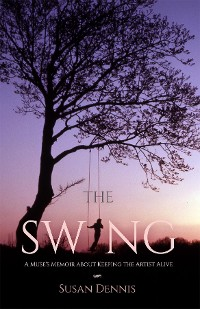 Cover The Swing