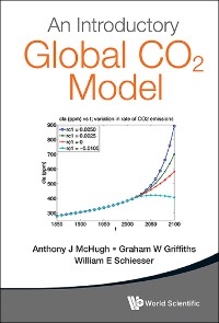 Cover An Introductory Global CO2 Model