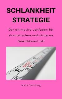Cover Schlankheit Strategie!