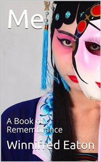 Cover Me / A Book of Remembrance