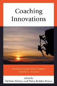 Cover Coaching Innovations
