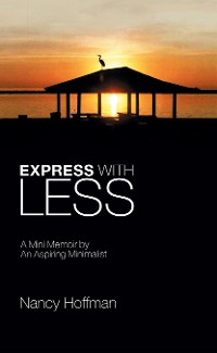 Cover Express with Less