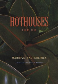 Cover Hothouses