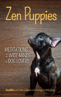 Cover Zen Puppies