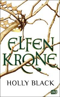 Cover ELFENKRONE