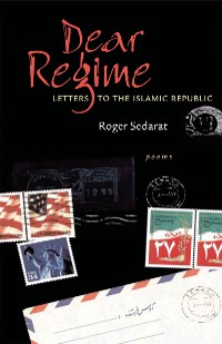 Cover Dear Regime