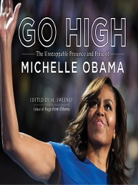 Cover Go High