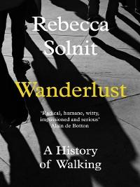 Cover Wanderlust
