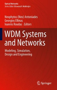 Cover WDM Systems and Networks