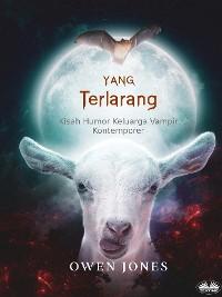 Cover Nepoftiții