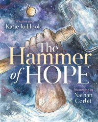 Cover The Hammer of Hope