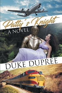 Cover Patty's Knight
