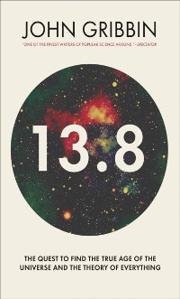 Cover 13.8