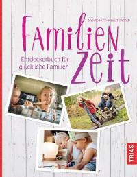 Cover Familienzeit
