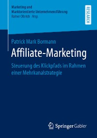 Cover Affiliate-Marketing