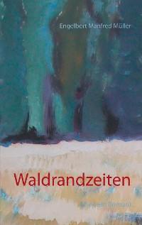 Cover Waldrandzeiten