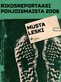 Cover Musta leski