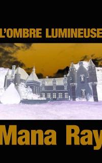 Cover L'OMBRE LUMINEUSE