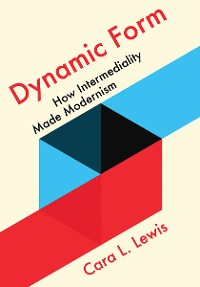 Cover Dynamic Form