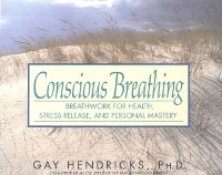 Cover Conscious Breathing