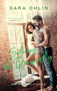 Cover Seducing the Dragonfly
