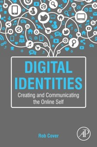 Cover Digital Identities