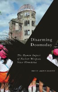 Cover Disarming Doomsday
