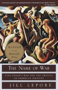 Cover Name of War