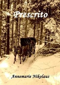 Cover Prescrito