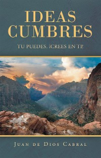 Cover Ideas Cumbres