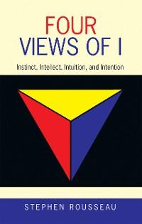 Cover Four Views of I