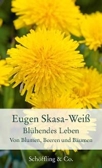 Cover Blühendes Leben