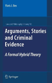 Cover Arguments, Stories and Criminal Evidence