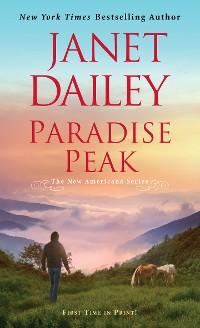 Cover Paradise Peak