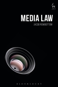 Cover Media Law