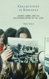 Cover Collectivity in Struggle