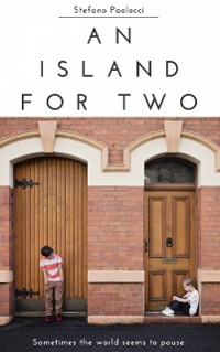 Cover Island for Two
