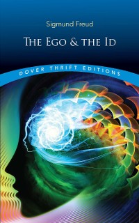 Cover The Ego and the Id