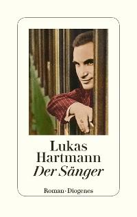 Cover Der Sänger